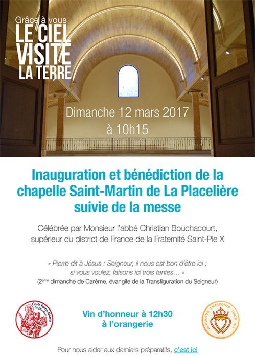 170312_benediction_chapelle_saint_martin_01