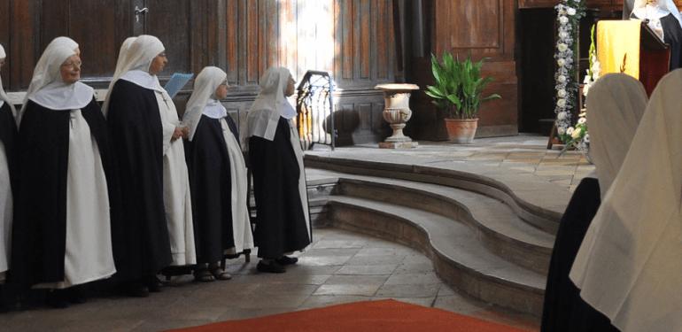 La purge commence (Mgr Schneider, soeurs de la m- du rédempteur...) Capture-decran-2018-11-09-a-08-46-55