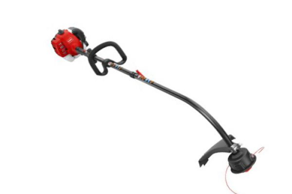 Toro Gas String Trimmers » Rippeon Equipment Co., Maryland
