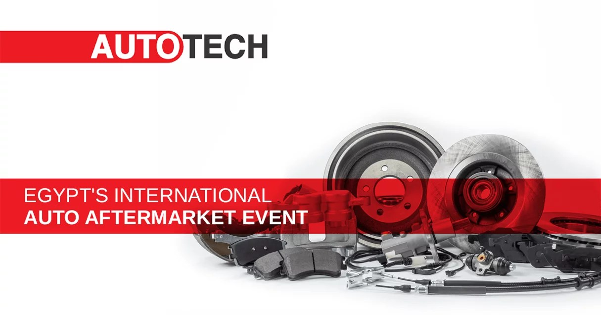 Case Studies- Autotech- Event