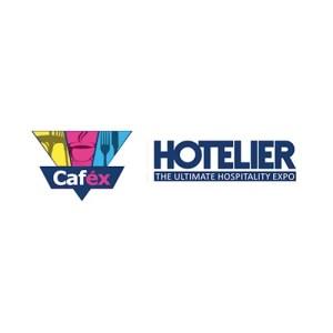 Hotelier Expo Logo