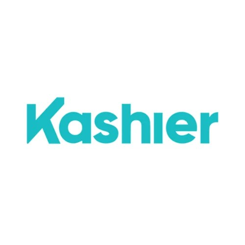 Kashier