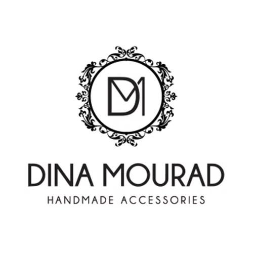 Dina Mourad
