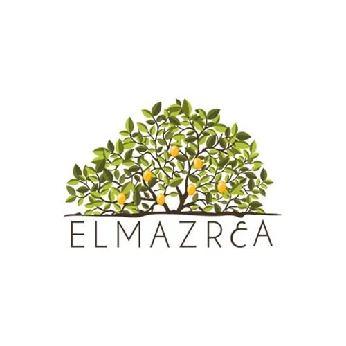 El Mazr3a