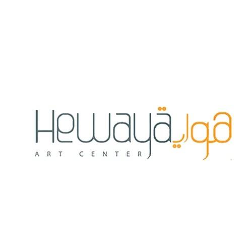 Hewaya