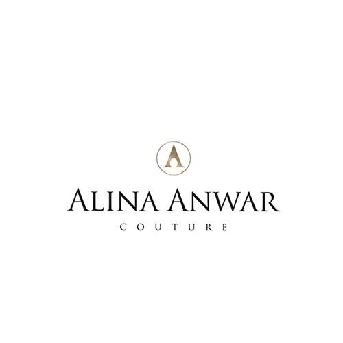 Alina Anwar