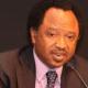 Senator Sani disagrees that Nigerians are impatient, says Buhari no longer as popular