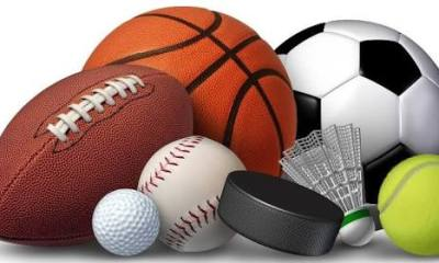 The importance of sports