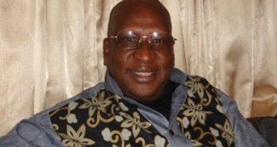 Amaechi, Kwankwaso, Nyako, others welcomed —PDP BoT Chairman