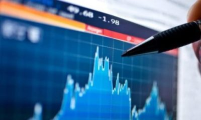 NSE RoundUp! Nigerian equities lose N542bn amidst global downtrend