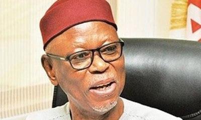 CONVENTION: APC debunks postponement rumours, says 6,800 delegates expected