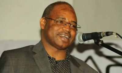 Illegal salary cuts, pension scandal rocks NIMC