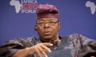 Honeywell boss Otudeko set to testify in suit against Ecobank