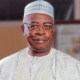 Ignore T.Y Danjuma, Nigerian Army tells citizens