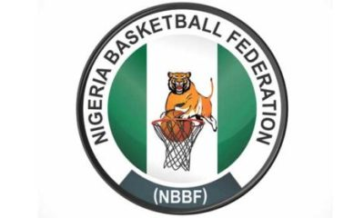 FIBA calls for fresh election as way forward for Nigeria Basketball