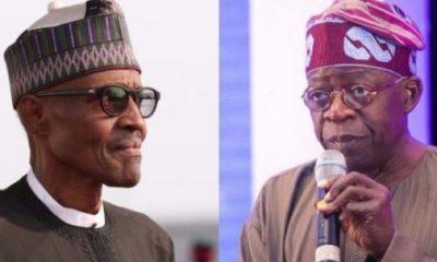 Dear President Buhari, how was Lagos?