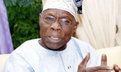 HERDSMEN KILLINGS: It's in Buhari's character to be insensitive —Obj Coalition