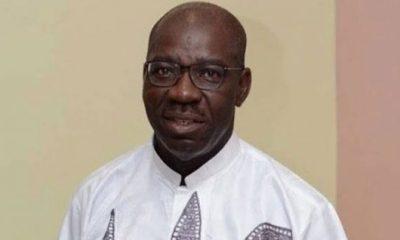 HERDSMEN: After protest, Gov Obaseki imposes 90-day ban on grazing