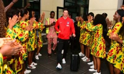 Atletico-Madrid-Nigeria