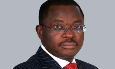 N5 FRAUD: Ex-Intercontinental Bank MD Akingbola losses bid to escape trial
