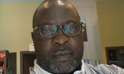 If there's any person to blame for Abiola's travails, death it's Buhari –PDP