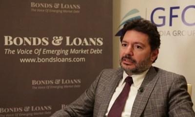 Banker jailed 32 months for helping Iran evade US sanctions