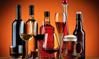 Alcohol manufacturers reject new excise duty