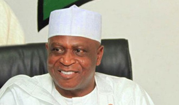 Success of convention shouldn't be mistaken for peace within APC –nPDP warns