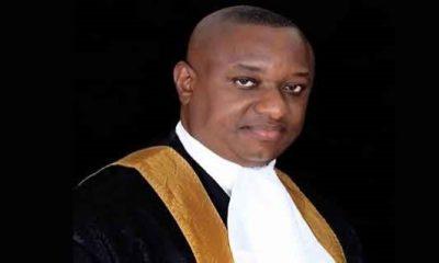 Some Igbos claiming marginalization by Buhari 'just hate' him— Keyamo