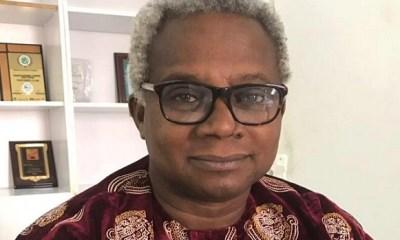 2019: APC will fare better in S'East if you leave, VON DG tells Gov Okorocha