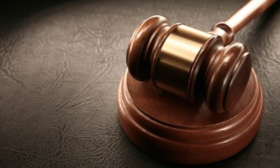34-yr-old pastor paraded in court for kidnapping, raping choir mistress