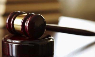 Nigerian man sues Canadian govt