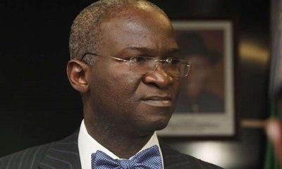 Kainji, Jebba hydro power stations to sell stranded power to Burkina Faso