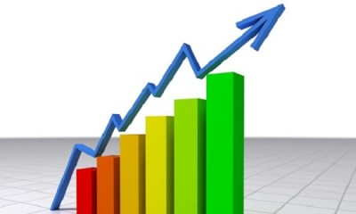 Stock market rallies N111.87bn gain amidst positive corporate results in first half of 2018