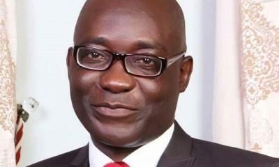 EKITI: PDP's Olusola begs INEC