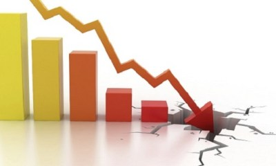 NSE ASI falls to 6-week low on sustained profit taking