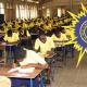 Mass failure in English due to shorthand, pidgin— WAEC