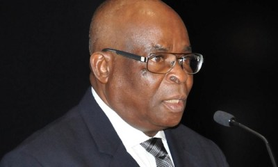 Don't make justice a commercial commodity to 'rapacious elite', CJN urges judges