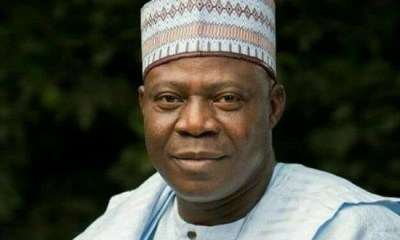 OFFA ROBBERY: Kwara State chief of staff granted bail