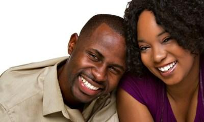 7 relationship rules you shouldn't break