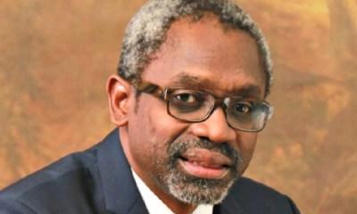 Gbajabiamila speaks on why Nigeria must remain one