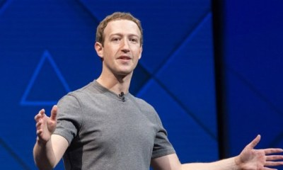 400 apps suspended from Facebook platform after audit