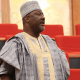 Melaye writes UN,EU,USA,AU, claims police planning to kill him