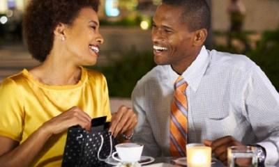 7 secrets of a long lasting relationship