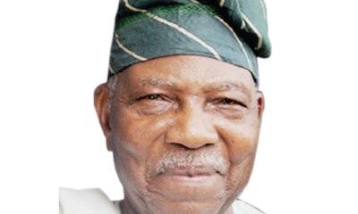 AFENIFERE TO ATIKU: We don't endorse aspirants