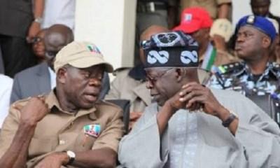 Details scanty as APC postpones Lagos, Imo guber primaries