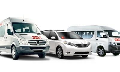 God is Good Motors tasks FG, police on improved security on roads