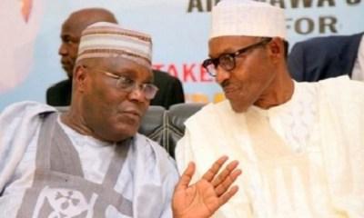 Ganduje group urges Buhari to accept challenge of public debate with Atiku
