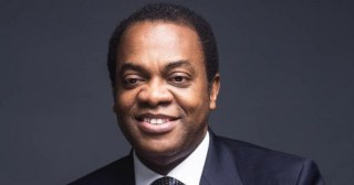 Image result for Ogun SDP commends emergence of Donald Duke as Presidential candidate