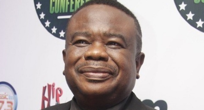 COSON files N1bn suit against NCC DG over defamation of character